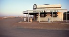 Birdsville