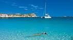 Buccaneer Archipelag..