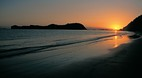 Cape Hillsborough