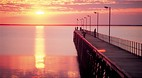 Ceduna