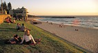 Cottesloe