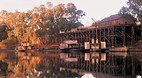 Echuca