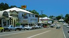 Eumundi