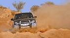 Finke Gorge National..