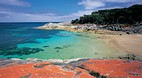 Flinders Island