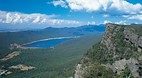 Grampians National P..
