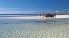 Hardwicke Bay
