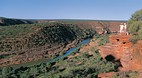 Kalbarri National Pa..