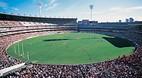 Melbourne Cricket Gr..