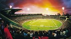 Melbourne Cricket Gr..