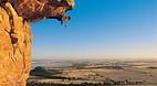 Mount Arapiles-Tooan..