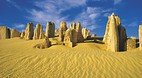 Nambung National Par..