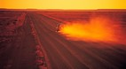 Oodnadatta Track