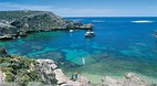 Rottnest Island