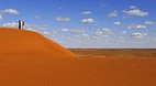 Simpson Desert