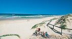 South Stradbroke Isl..