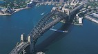 Sydney Harbour Bridg..