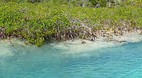 Exuma Cays Land and ..