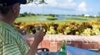 Nassau / Paradise Is..