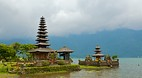 Pura Ulun-Danu Brata..