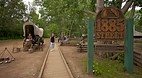 Fort Edmonton Park
