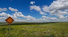 Grasslands National ..