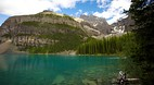 Moraine Lake