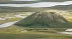 Tuktoyaktuk
