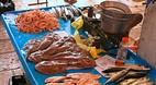 Split Fish Markets