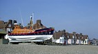 Aldeburgh