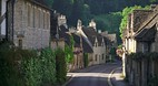 Castle Combe
