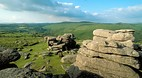 Dartmoor National Pa..