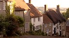 Shaftesbury