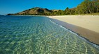 Yasawa Islands