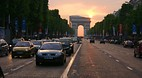 Arc de Triomphe