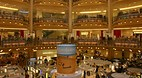 Galleria Lafayette