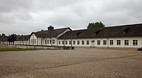 Dachau Concentration..