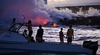 Hawaii Volcanoes Nat..
