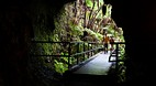 Thurston Lava Tube (..