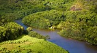 Wailua River