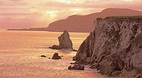 Achill Island