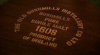 Bushmills Distillery