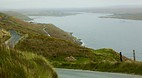 Clifden