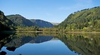 Glendalough