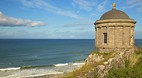 Mussenden Temple