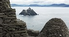 Skellig Islands