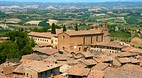 San Gimignanao