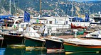 Santa Margherita Lig..