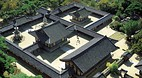 Bulguksa Temple (UNE..