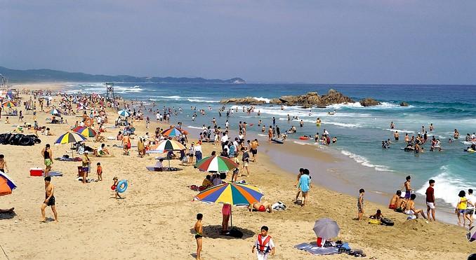 hajodae-beach-57260.jpg